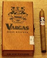 Vargas Petitos